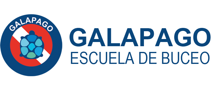 Escuela de Buceo Galapago